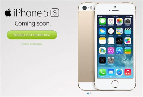 iphones in order starhub s pre order for apple iphone 5c registration of