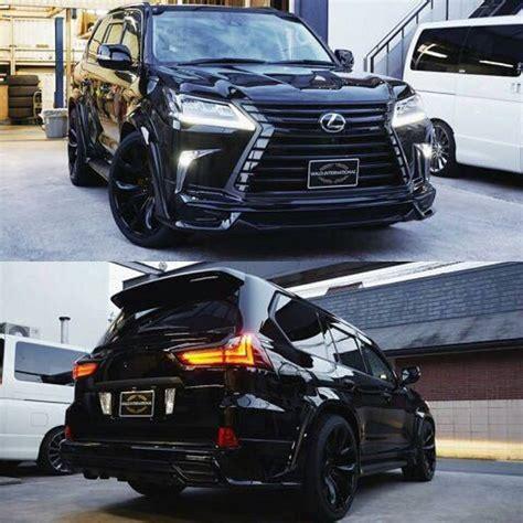 awesome lexus 4x4 awesome lexus wald lexus lx 570 lexus cars 2017