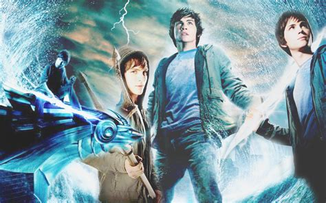 percy jackson wallpaper by green pisces91 on deviantart