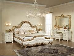 The 1920 Classic Style Into Modern Decor All World Furniture Brighton Beach Luxury Modern Bedroom Shabby Chic Bedroom A Beautiful And Timeless Design KarenPressley In An Open Industrial Style Loft A Beautiful Bed Is Key This