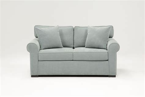 Willow Loveseat by Willow Loveseat Living Spaces