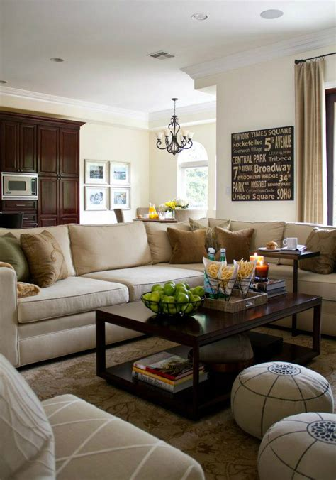 10 great ideas to help you add special touches to your