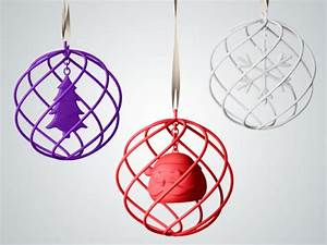 Target Offering 3D-Printed Jewelry, Ornaments This Holiday
