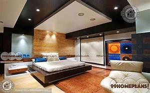 Best, Bedroom, Designs, In, The, World