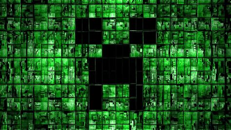 Minecraft Creeper Backgrounds Wallpaper Cave HD Wallpapers Download Free Images Wallpaper [1000image.com]
