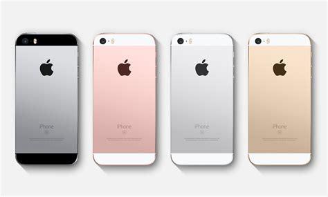 iphone de conoce al peque 241 o gigante de apple el iphone se