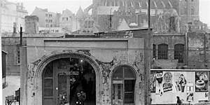 M Markt De Lübeck : l beck im r ckblick die markthalle ~ Eleganceandgraceweddings.com Haus und Dekorationen