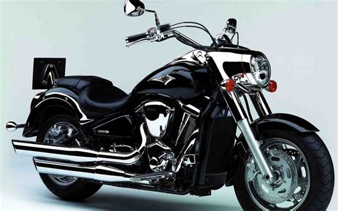Kawasaki Vulcan Wallpaper by Kawasaki Vulcan S 650 Wallpaper Hd Wallpapers Hd