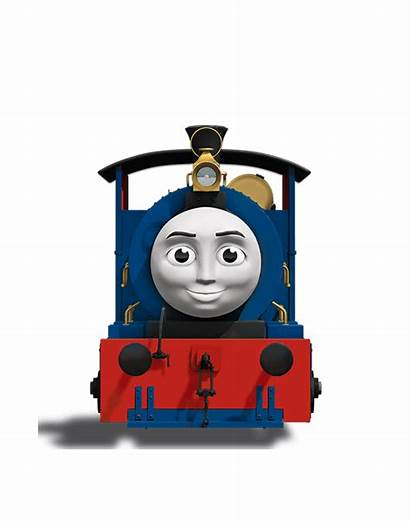 Thomas Train Engine Clipart Timothy Friends Head