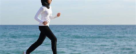 Obat Aborsi 5 Bulan 5 Tips Tetap Olahraga Saat Puasa Hello Sehat