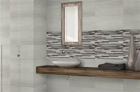 Vitra Tiles Bathroom by Bathroom Stokes Tiles