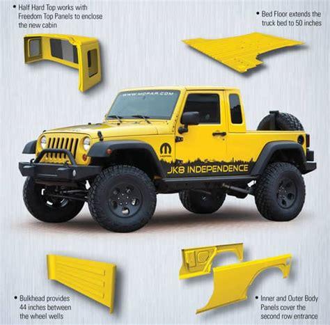 2020 jeep gladiator yellow jeep gladiator yellow