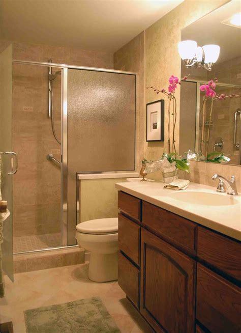 small bathroom remodel ideas bathroom remodeling ideas for small bath theydesign