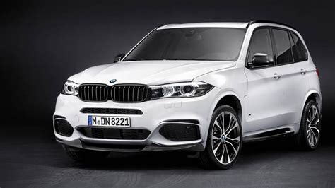 2019 Bmw X7 Production News With Price And Expected On