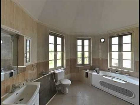 bedroom detached house  rent  maitama abuja youtube