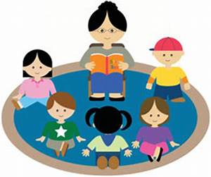 Free Preschool Storytime Cliparts, Download Free Clip Art ...