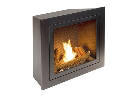 gel fireplace insert small fireplace insert small gel fireplaces by hearthcabinet