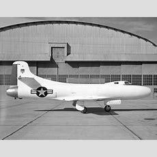 Global Aircraft  D5581 Skystreak