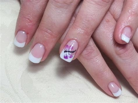 65 Best Ongles Images On Pinterest