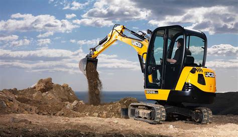 mini excavators   archives plant fit