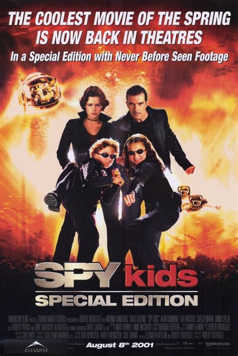 Spy Kids Movie Posters From Movie Poster Shop. Best Biomedical Engineering Graduate Schools. Time Card Template Word. Facebook Ad Template. Weight Loss Facebook Ads. Wedding Invitation Templates Free Download. Concert Poster Design. Editable Birthday Invitations Templates Free. Simple Funeral Program Template Free