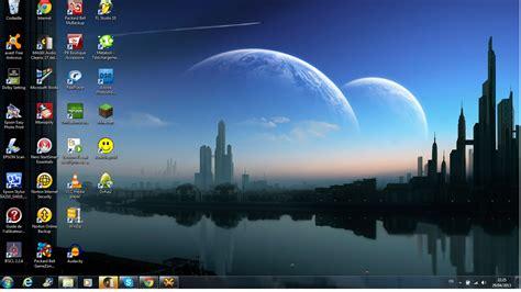 ecran ordinateur de bureau fond d ecran bureau 28 images fond ecran icone bureau