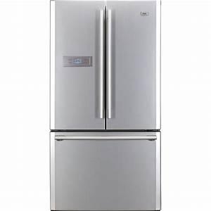 Refregirateur Pas Cher : refrigerateur deux portes pas cher table de cuisine ~ Premium-room.com Idées de Décoration