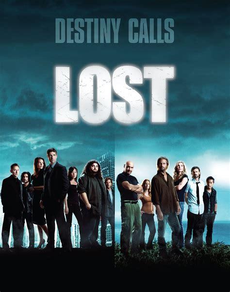 vuelve lost la serie que cambi 243 para siempre la tele