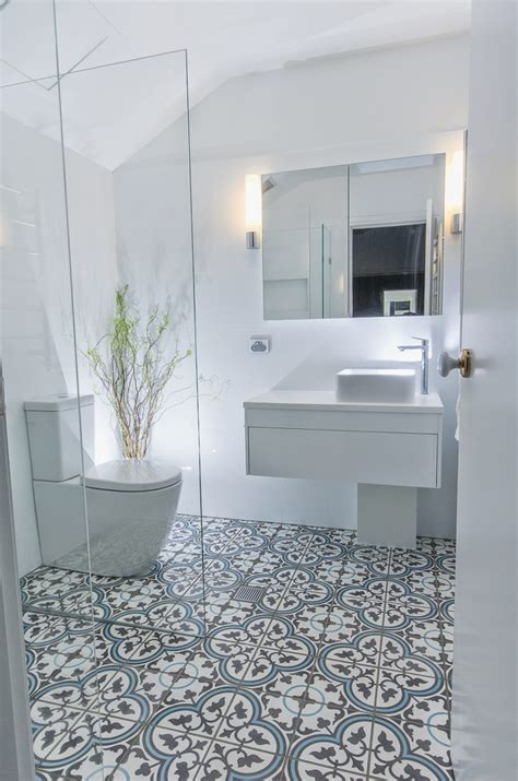 matilda rose interiors new trend in tiles