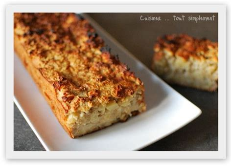 les 25 meilleures id 233 es concernant flocons avoine aux pommes sur avoine 224 la cocotte