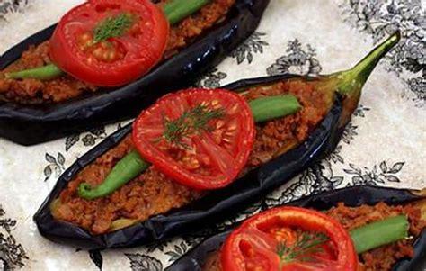 cuisine turque recettes avec photos les meilleures recettes de plat turque