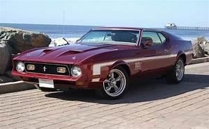 Derek Jeter Ford Mustang Commercial