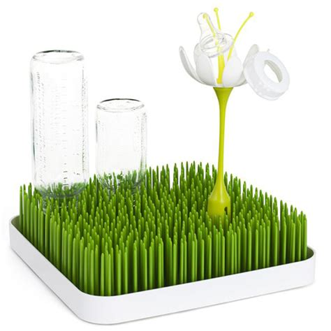 grass drying rack boon stem grass and lawn drying rack accessory