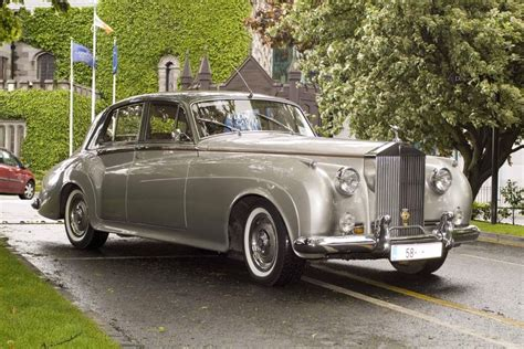 Royal Rolls Royce by 1000 Images About Royal Chaffeur Drive On