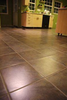 luxury vinyl tile on pinterest vinyl flooring vinyl