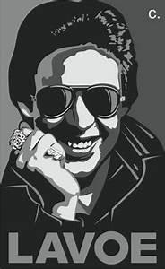 Héctor Lavoe | Salsa | Pinterest | La felicidad, Musicales ...