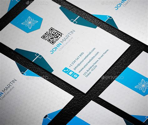 Sided Business Card Template Photoshop by Sided Business Card Template Photoshop Adktrigirl