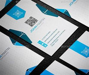 double sided business card template photoshop adktrigirlcom With double sided business card template photoshop