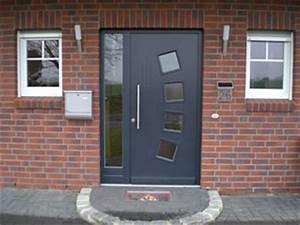 Ral 7016 Fenster : fenster und t ren aus holz von miesner fensterbau ~ Michelbontemps.com Haus und Dekorationen