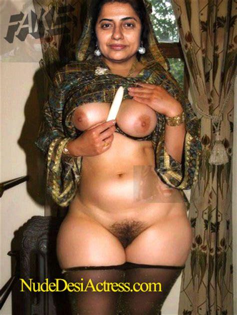 Suhasini Nude Archives