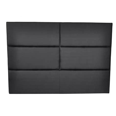 tete de lit cuir meilleures images d inspiration pour votre design de maison