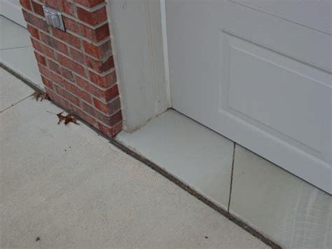 epoxy garage floor cost epoxy garage floor epoxy garage floor cost per sq ft