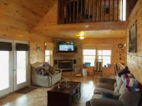 pole barn home interior pole barn home kit prices studio design gallery best design