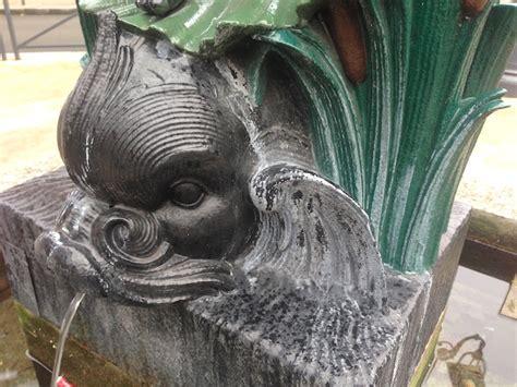 bureau de poste fontenay sous bois la poste fontenay sous bois myqto com