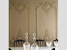 Interior Classical Moulding Classical Addiction Beaux