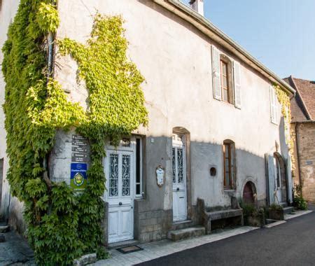 chateau chalon chambre d hote château chalon t 39 nature chambres d 39 hôtes gîte à