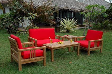 diy  wood  outdoor furniture wooden  build