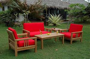 DIY Best Wood For Outdoor Furniture Wooden PDF build your