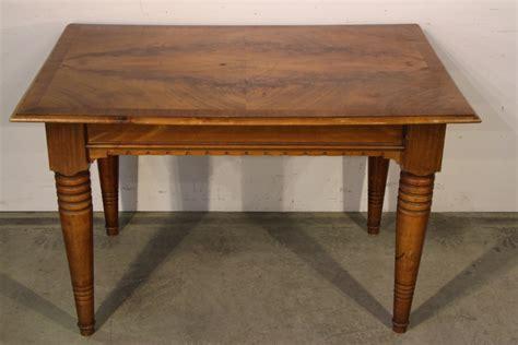 buy scandinavian art deco writing table plus other