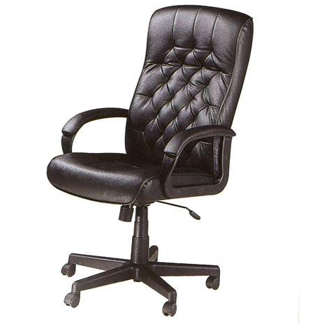 balance system 174 harmonic office chair